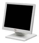 "Pos монитор OTEKsys 10.4"" TFT LCD"
