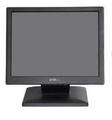 """Pos монитор OTEKsys 10.4"""" TFT LCD - черный, с подставкой"""